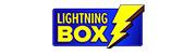 Lighting-box